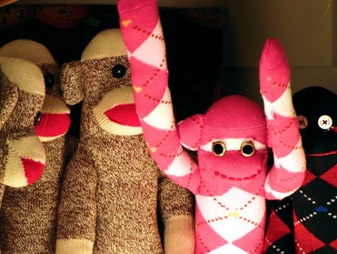 sock-monkey-stories-morna