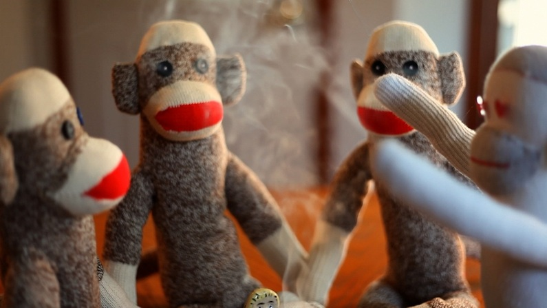sock-monkey-stories-JeanLafottnahalf