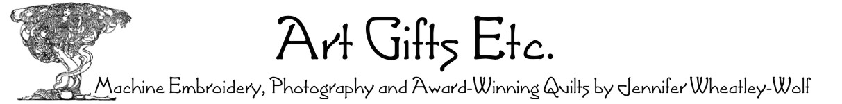 Art-Gifts-Etc-Logo