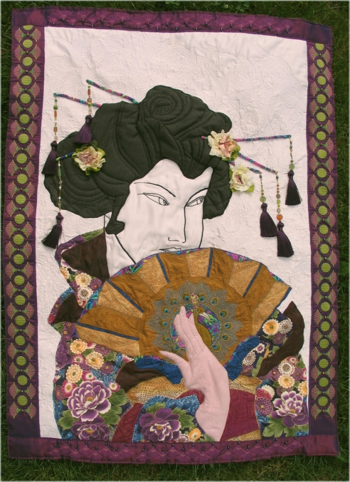 asian-secrets-hoffman-applique-embroidered-art-quilt