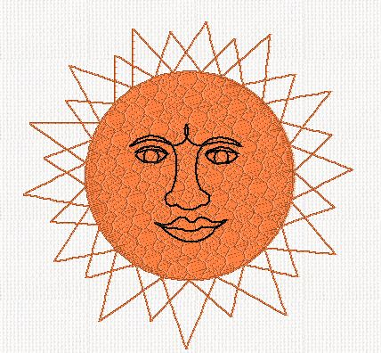 smiling-sun-filled-embroidery