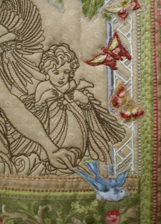 heaven-can-wait-redwork-embroidery