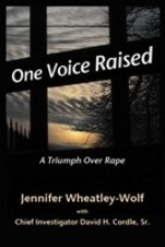 amazon-one-voice-raised-book-cover