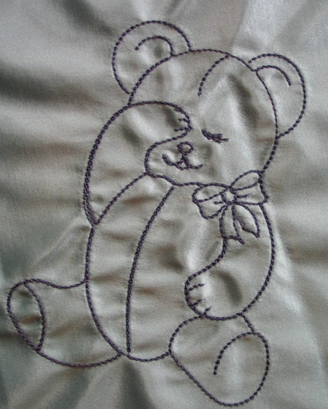 baby-bear-kid's-stuff-machine-embroidery