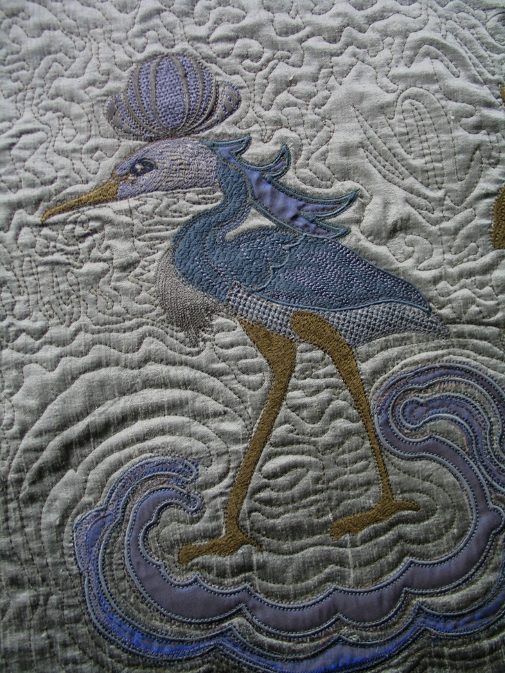 egyptian-bennu-bird-embroidery
