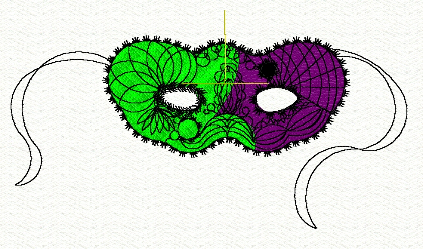 mardi-gras-mask-embroidery
