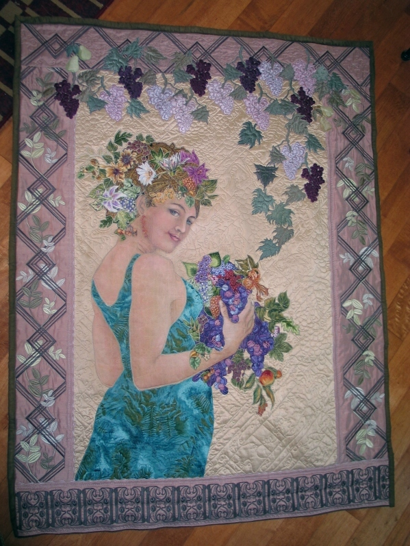 harvest-quilters-treasures-quilt