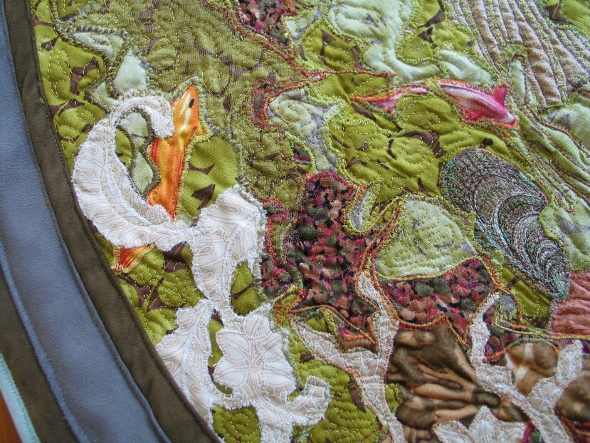 free-style-thread-painting-mussel-embroidery-stitchout-detail