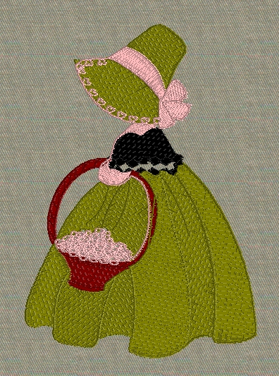 march-bonnet-filled-embroidery