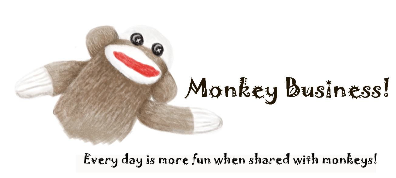 monkey-business-Logo