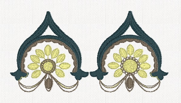 asian-border-embroidery-square