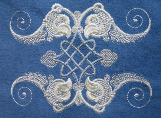 celtic-border-celtic-knot-embroidery