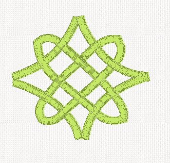 criss-cross-X-abstract-embroidery