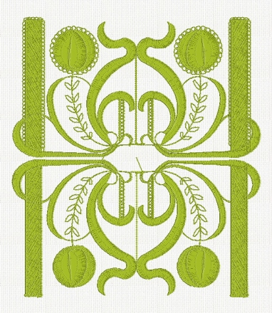 art-nouveau-embroidered-border