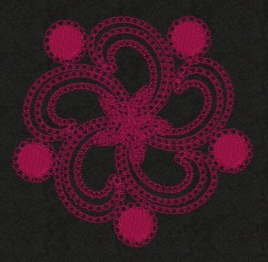 geo-swirl-circle-lace-ornament-embroidery