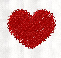 heart-machine-embroidery