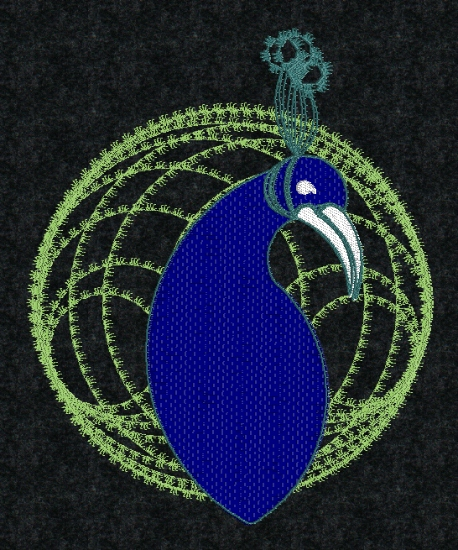 peacock-hoffman-circle-asian-secret-embroidery