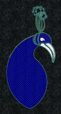 peacock-hoffman-no-circle-asian-secret-embroidery