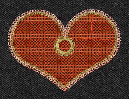 valentine-lace-embroidery