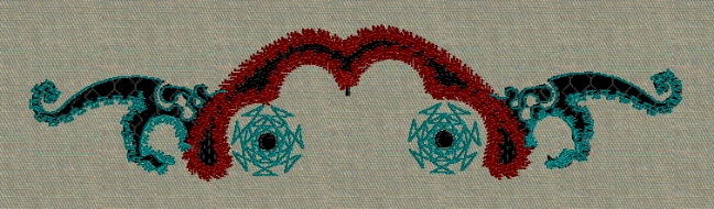 ornament-abstract-embroidery