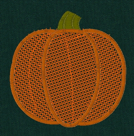 halloween-thanksgiving--pumpkin-lace-embroidery