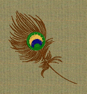 asian-secrets-peacock-feathers-embroidery