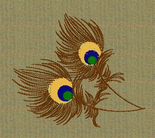 asian-secrets-peacock-feathers-double-small-embroidery