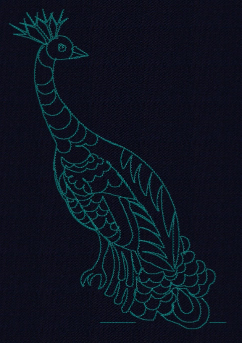 peacock-redwork-top-asian-secret-embroidery