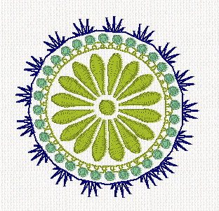 starburst-circle-abstract-embroidery