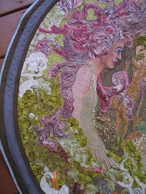 mermaid-quilt-detail