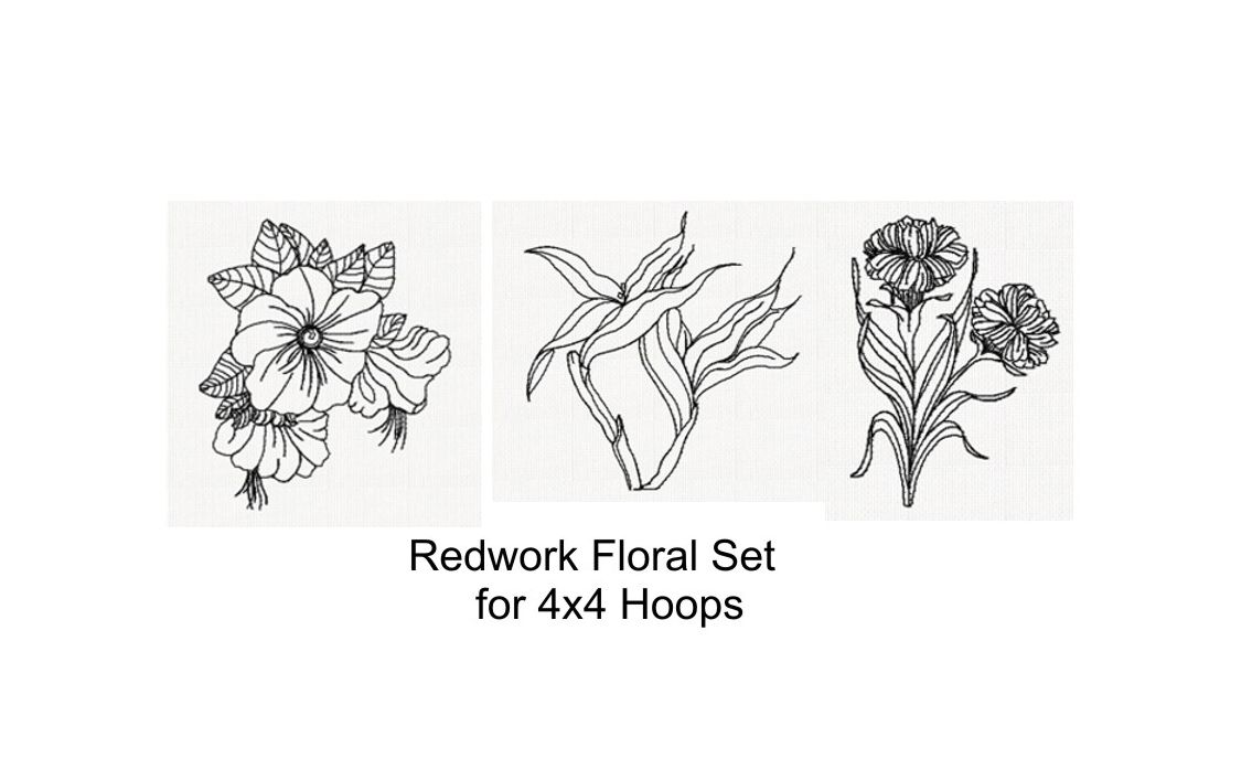 redwork-embroidery-set-4x4