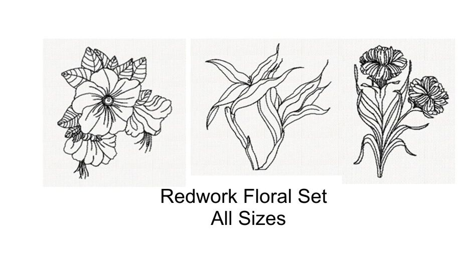 redwork-embroidery-set-all-sizes