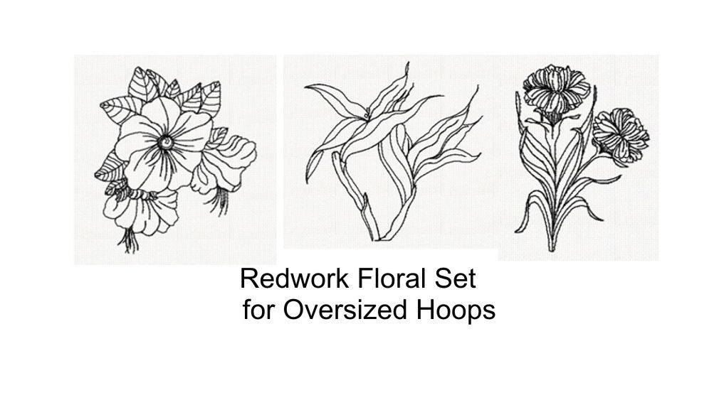 redwork-embroidery-set-5x7