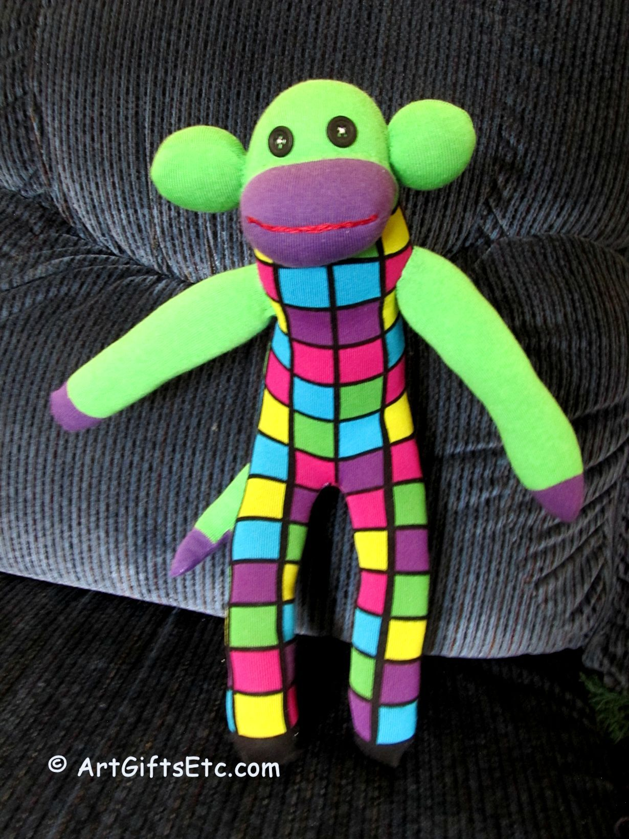 sock-monkey-Kelly