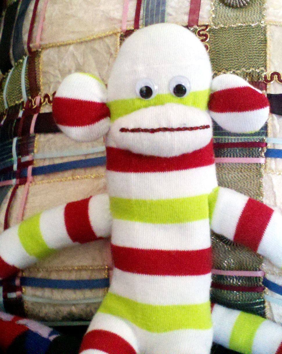 sock-monkey-theodore