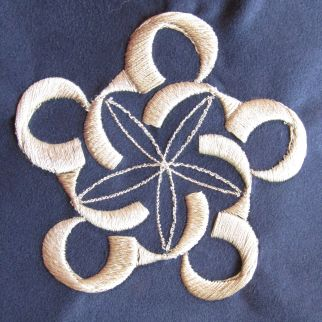 satin-ornament-embroidery