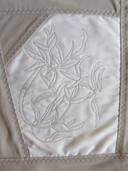 bamboo-redwork-embroidery