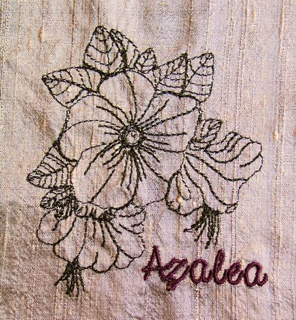 botanical-redwork-embroidery