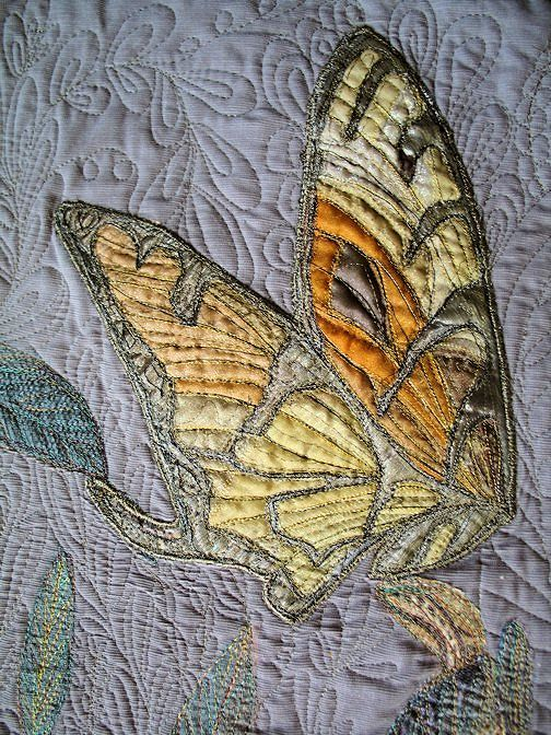 oasis-butterfly-orchid-art-quilt-world-quilt-selected-entry