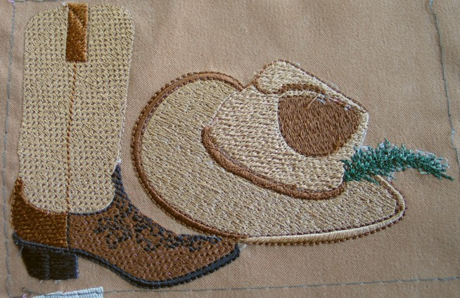 cowboy-hat-embroidery