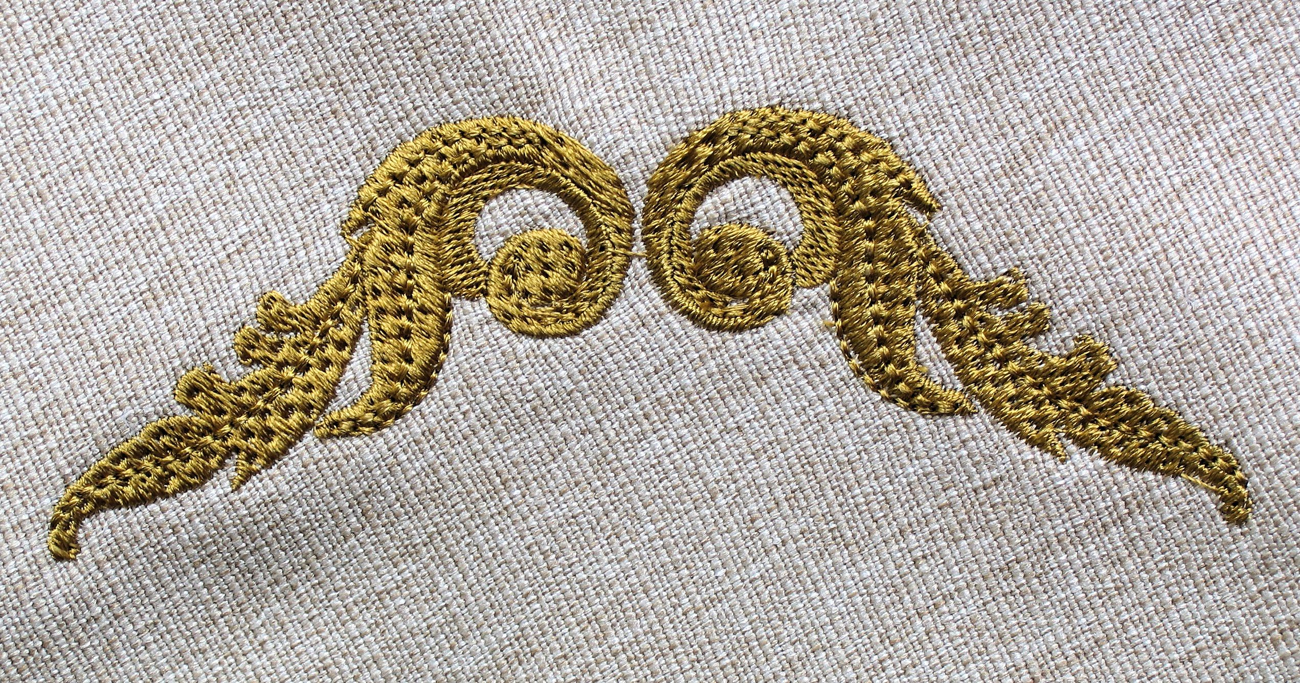 lace-scroll-ornament-embroidery