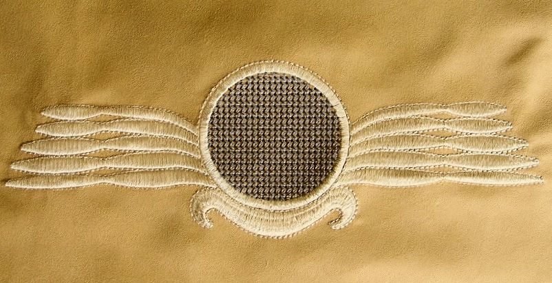 egyptian-ornament-scarab-embroidery
