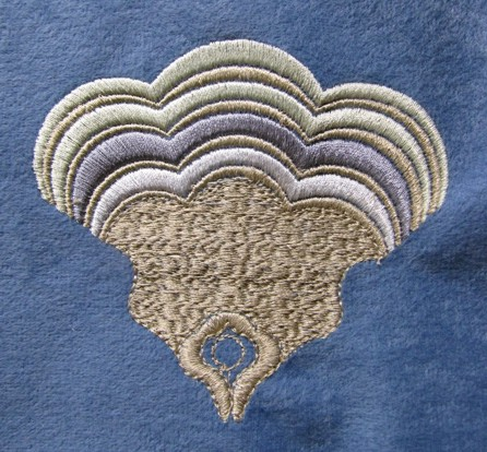 satin-stitch-filled-ornament-abstract-embroidery