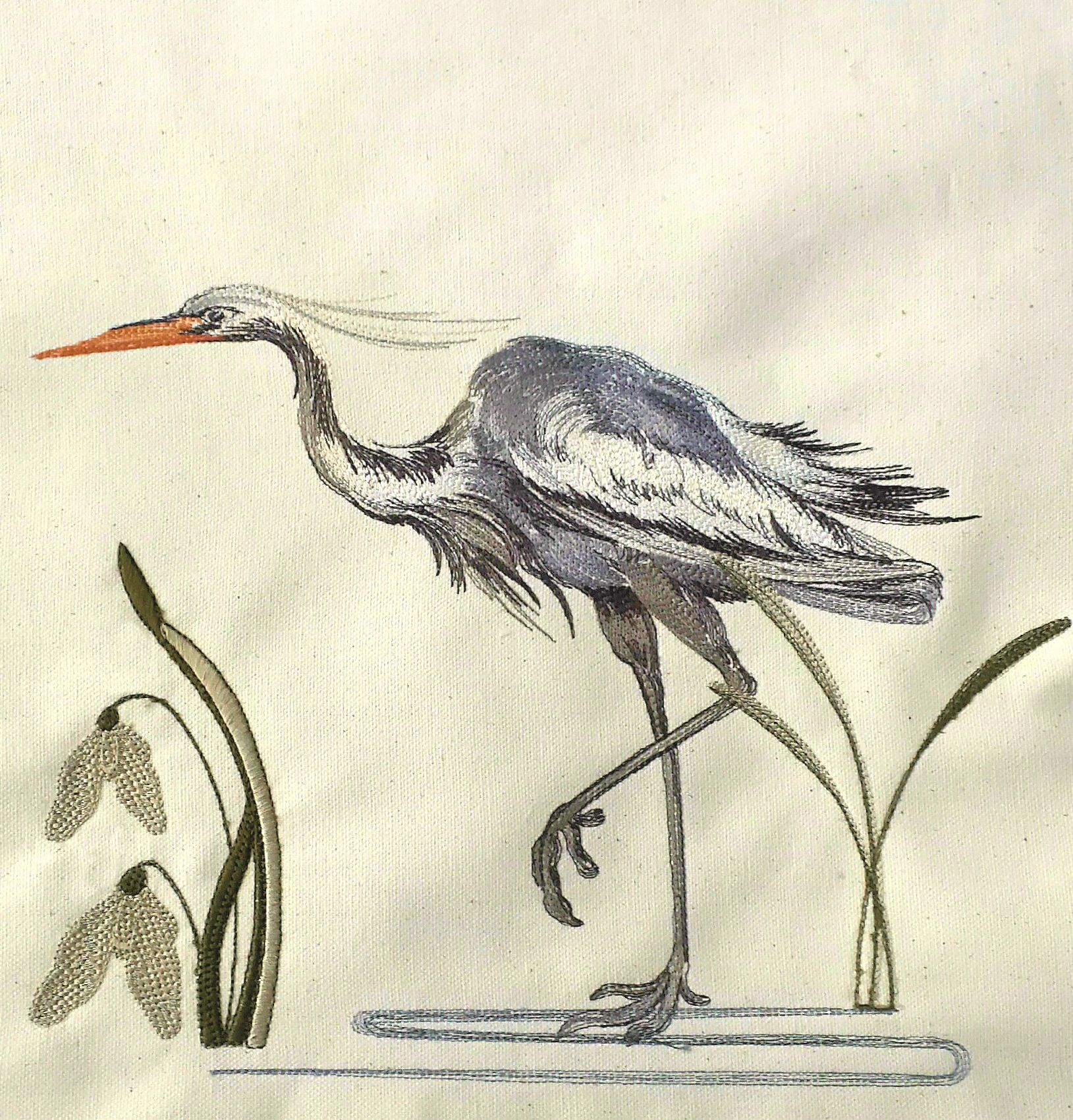 heron-embroidery