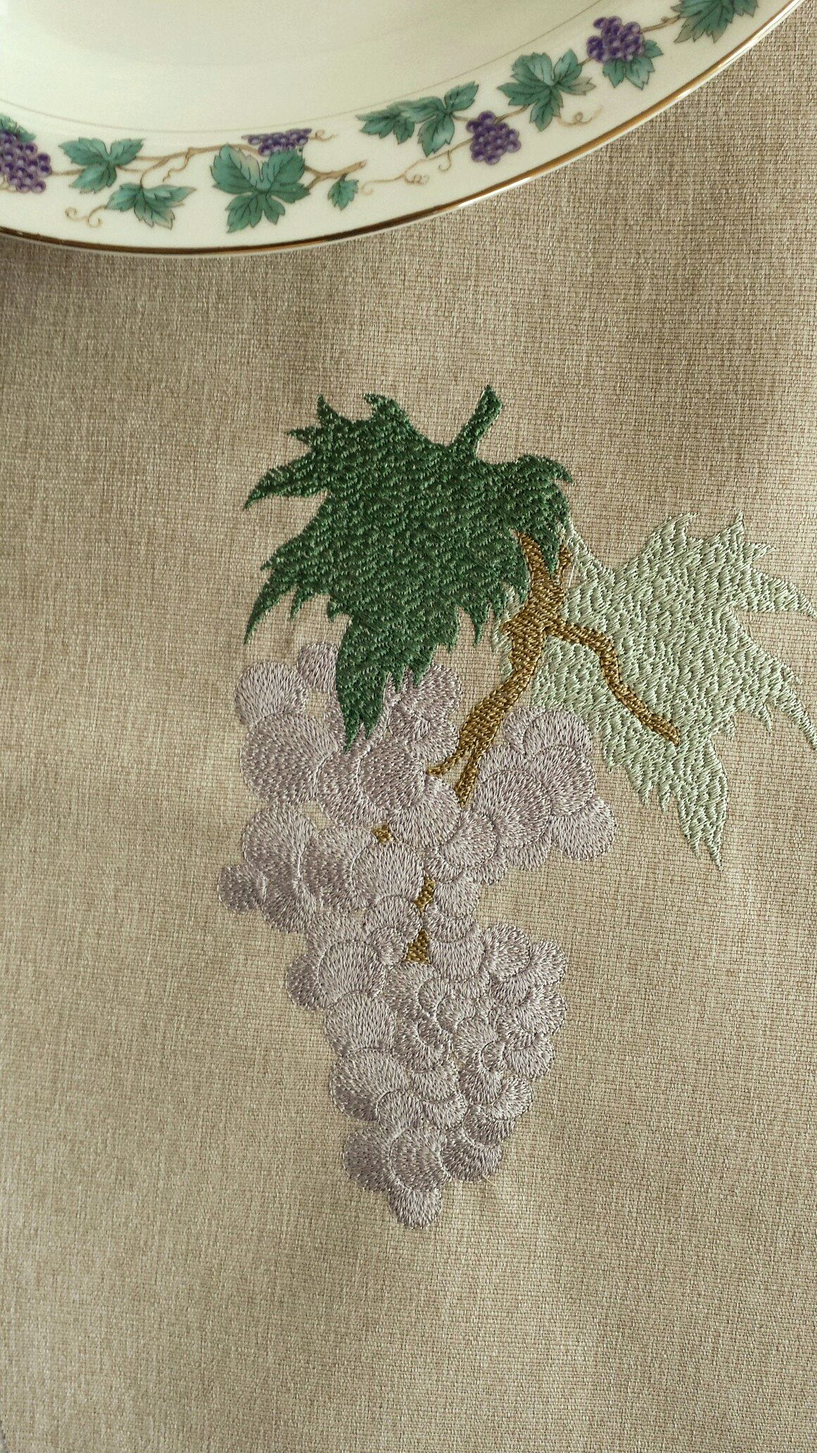 grape-filled-embroidery