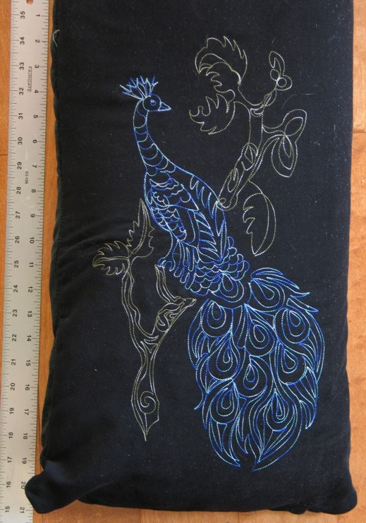 peacock-redwork-asian-secret-embroidery