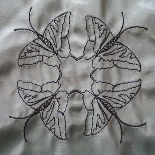 butterfly-quilt-redwork-embroidery