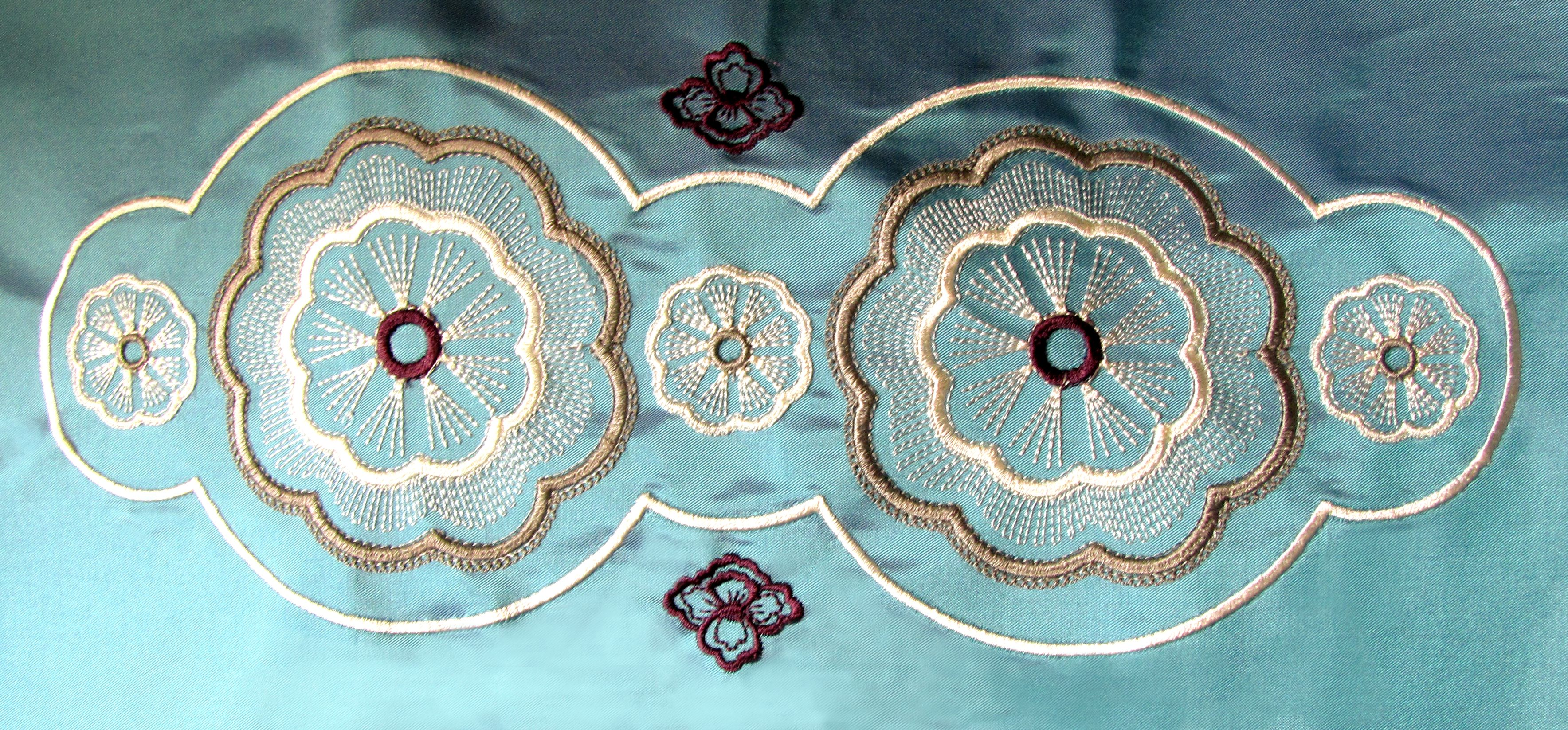 quilt-quilt-border-embroidery