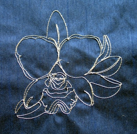orchid-bobbin-work-machine-embroidery