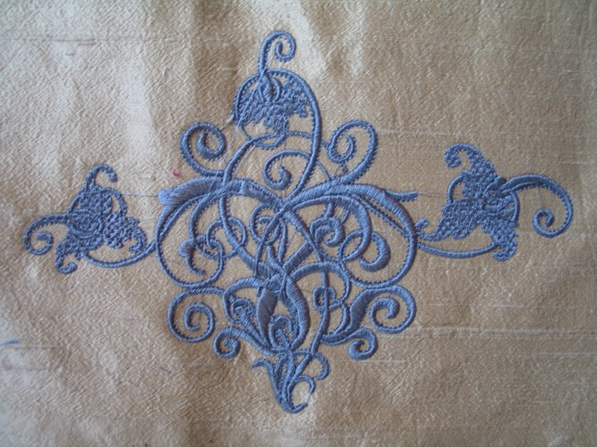 filled-scroll-ornament-abstract-embroidery